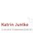 Katrin Juntke Zukunftsmanagement