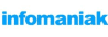 Infomaniak Network SA - Winterthur
