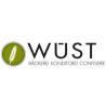 Remo Wüst Bäckerei + Konditorei