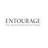 Entourage Pharma Consulting AG