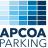 APCOA PARKING Switzerland AG