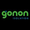 Gonon Isolation