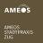 AMEOS Stadtpraxis Zug