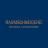 Raumschneiderei GmbH