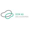 DZW AG