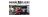 Garage Daniel Müller AG