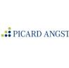 Picard Angst AG