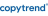 Copytrend Solutions AG