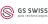 GS Swiss PCB AG