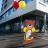 Kinderarzthaus AG