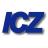 Israelitische Cultusgemeinde Zürich