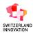 """Stiftung """"Switzerland Innovation"""""""