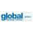 Global Medical AG, Zürich
