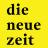 """Stiftung """"die neue zeit"""""""