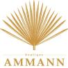 Boutique Ammann AG