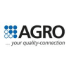 AGRO AG