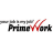 Primework AG