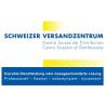 SVZ Schweizer Versandzentrum AG