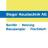 Steger Haustechnik AG