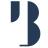 Banian AG