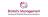 Brotschi Management GmbH