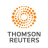 Thomson Reuters Enterprise Centre