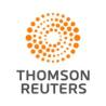 Thomson Reuters Enterprise Centre