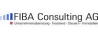 FIBA Consulting AG