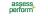 Assess+Perform ag