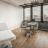 Dermatologie Klinik Zürich AG