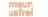 maurusfrei Architekten AG