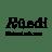 Cafe Konditorei Rüedi AG