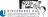 Brechbühl AG