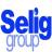Selig Schweiz AG