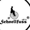 Schnellfuss1871 GmbH