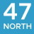 N47 AG
