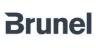 Brunel Switzerland AG