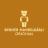 BERNER MANDELBÄRLI AG