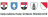 Einwohnergemeinde Schönenwerd
