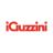 iGuzzini illuminazione Schweiz AG