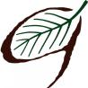 Gartenschmiede AG
