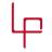 Litrag & Partner AG