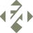 Architektur Fallegger AG