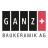 Ganz Baukeramik AG