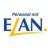 ELAN Personal AG