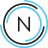 Neo One AG