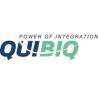 QUIBIQ Schweiz AG