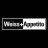 Weiss + Appetito