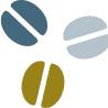 it-economics Schweiz AG