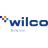 WILCO AG